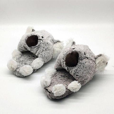 chausson koala