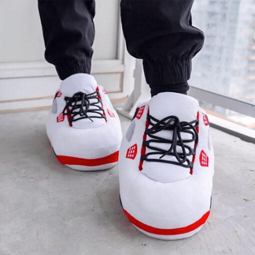 chausson-sneakers-jordan-fire-4-5