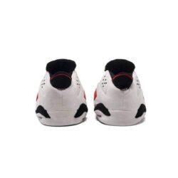 chausson sneakers jordan retro 6