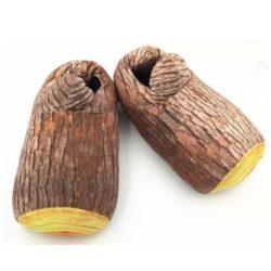 chaussons buche