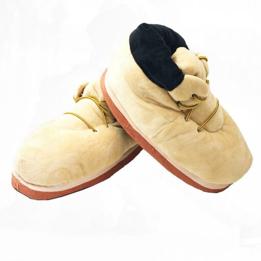 chausson sneakers timber radford